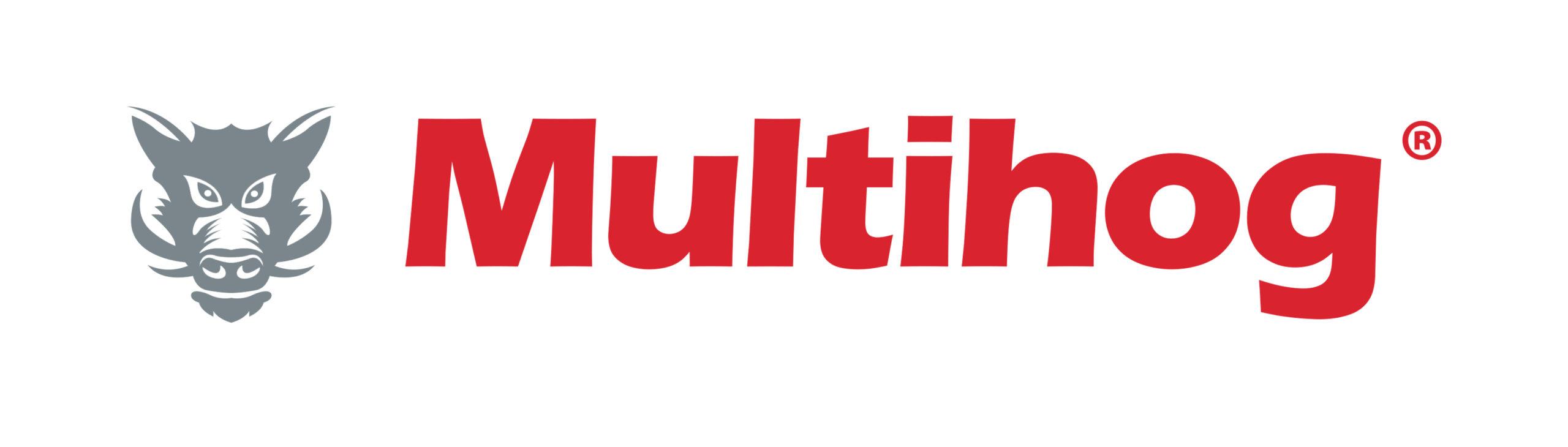 multihog-logo